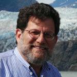 Perlman Biodiversity Talk at Darling Marine Center