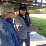 Rifle Club to Host Open House for Women