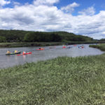 Sheepscot River Race to be held June 30