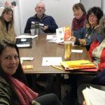 Twin Villages ArtWalk Begins New Season