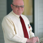 St. Andrews Welcomes McKenna as Executive Director