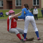 Whitefield softball advances to SVAC finals