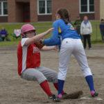 Whitefield softball advances to SVAC finals