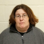 Waldoboro Woman Pleads Guilty to Robbery of New Harbor Bank
