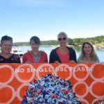 Local Group Aims to Reduce Reliance on Single-Use Plastics