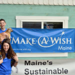 A Wish Comes True for Alice Skiff