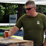 Brats 'n' Brews a Good Fit for Waldoboro's Heritage