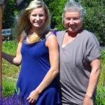 Chiropractor Marks 25 Years in Waldoboro Practice