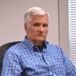 Waldoboro Selectmen Elect New Chair, Vice Chair