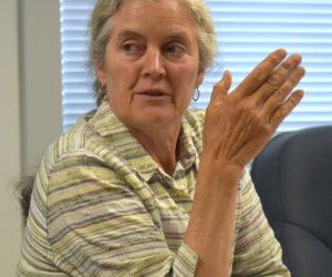 Waldoboro OKs Plans for Cider Hill Farm