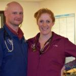 New Veterinarians Continue Work of Waldoboro Practice