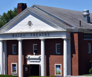 Waldo Theatre Gears Up for Barn Party at Tops'l Farm