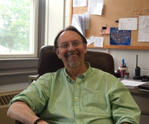 New Whitefield Principal Defends Response to Bullying at Last Job