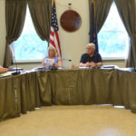 Wiscasset's PAC Continues Work on Final Report