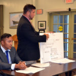Wiscasset Planning Board Approves Brewery Building