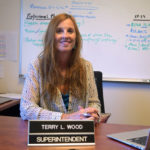 New Wiscasset Superintendent Plans Active Role in Community