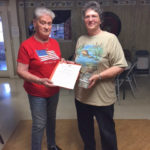 News from Wells-Hussey Auxiliary