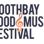 First Boothbay Food & Music Festival in September