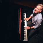 Broadway and More with Kevin Kiley & Friends