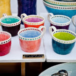 Maine Crafts Show at Nickels-Sortwell