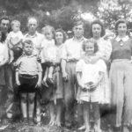 Damariscotta History