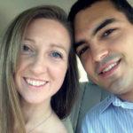 Hunter-Johnson Engagement