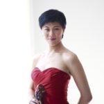 Famed Violinist Jennifer Koh to Play Bach at Chamberfest Benefit Concert