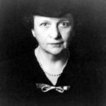 Frances Perkins Center Gets Grant for Traveling Exhibit