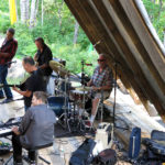 Live Edge Music Fest Coming to Nature Center