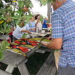 Lobster Bake and Family Fun Day in Waldoboro