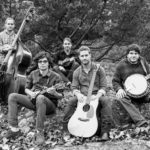Lonely Heartstring Band to Hit Opera House Stage Aug. 3
