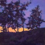 Loughridge, Loznicka Return to Pemaquid Art Gallery