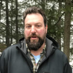 Meet Putnam at Wiscasset Campaign Kick-Off