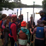Midcoast Conservancy Summer Camps