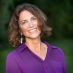 Mindfulness Author Janet Ettele to Appear in Boothbay Harbor