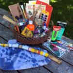 Round Pond Schoolhouse Association Events
