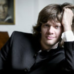 Russian Pianist to Perform at Boothbay Opera House
