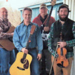 Jefferson Historical Society Concert