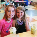 More Than 3,000 Free Summer Meals Served