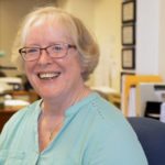 Damariscotta Insurance Agent to Retire After Almost 50 Years