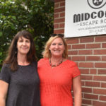 Midcoast Escape Rooms to Open in Damariscotta