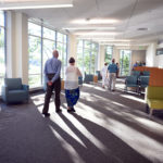 LincolnHealth Celebrates Completion of Health Center