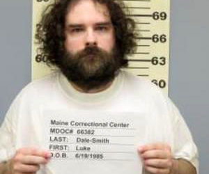Knife Threats Get Jefferson Man Four Years in Prison