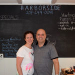 South Bristol's Harborside Reopens Under New Ownership