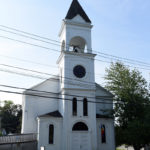 Broad Bay Embarks on Campaign for 'Dream Church'