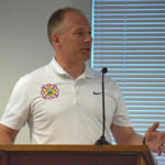 Waldoboro Weighs Need for Million-Dollar Ladder Truck