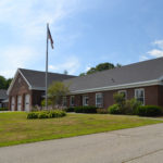 Wiscasset Town Office to Close Fridays, But Overall Hours Up