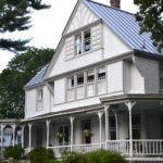 Tavern, Bed-and-Breakfast Coming to Wiscasset Village