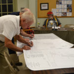 Wiscasset Planning Board Approves Streamlined Application