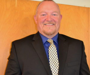 Wiscasset Hires Veteran Officer as Next Police Chief